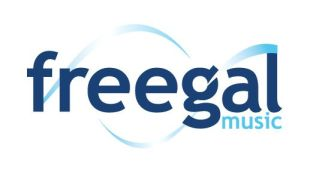 Visit Freegal online at https://www.freegalmusic.com