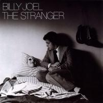 "When you record an album with only nine songs, you minimise your chance of producing filler tracks. On The Stranger, it's one hit after another; in fact, more than half of the album is taken up by singles. From track to track, Billy Joel alternates between tearjerker ballads and funky pop tunes. In ""Scenes From An Italian Restaurant"", he decides to do both. In this seven-minute narrative about Brenda and Eddie, the song evolves in genre as the relationship between the two characters builds up and breaks down. Genius."